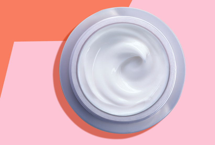 One Jar of This Anti-Aging Face Cream Is Sold Every 10 Seconds