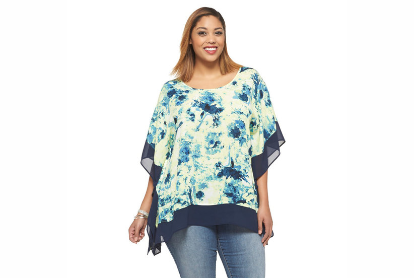9 Clothing Brands That Are Revolutionizing The Plus Size Market