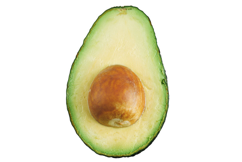 How To Eat Avocado For Breakfast Real Simple