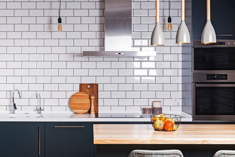 Miraculous Kitchen Tile Backsplash Ideas You Need To See Right Now Download Free Architecture Designs Embacsunscenecom