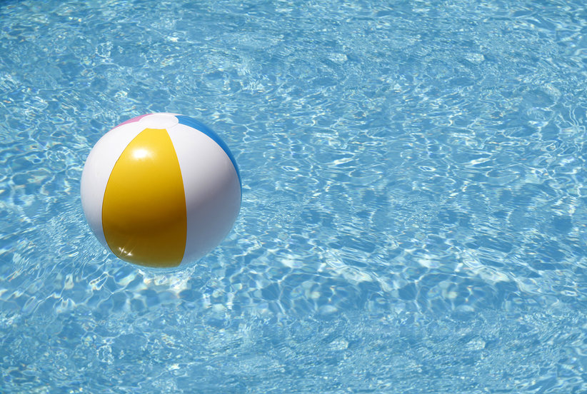 5 smart tips to stay safe in a public pool this summer real simple