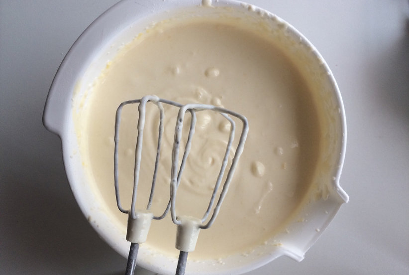 The Most Popular Cooking Hacks We Learned This Year