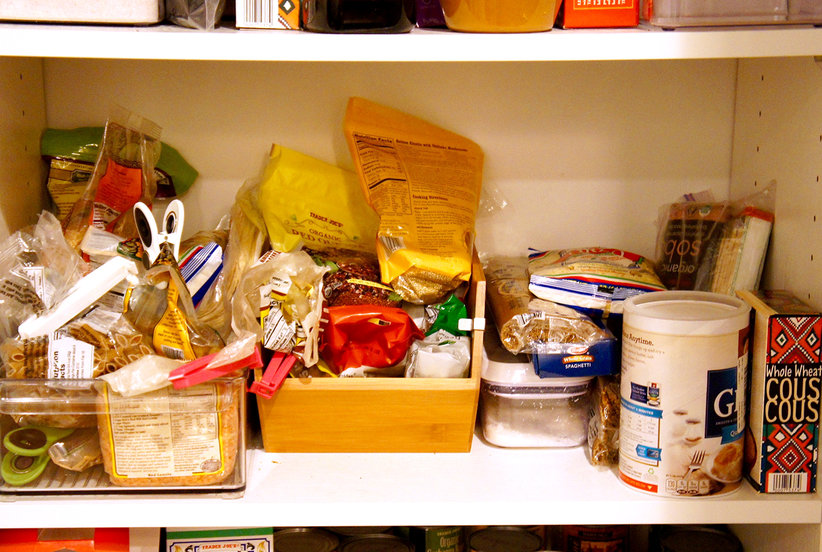rebecca-pantry-before
