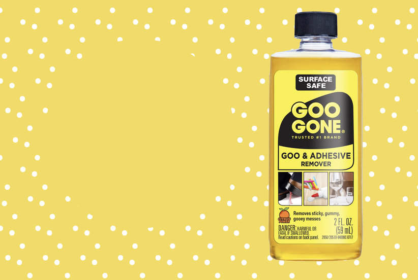 5 Cleaning Products That Are Totally Worth Upgrading (And 3 That Aren't)