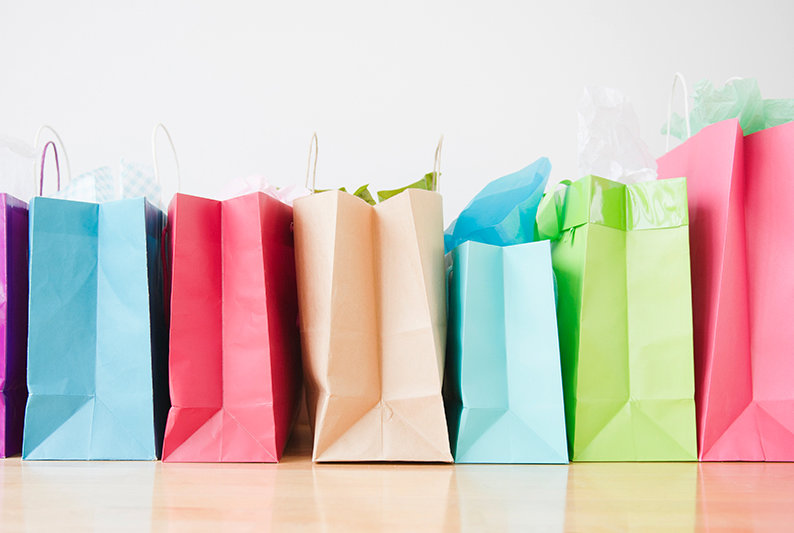 How to Shop After-Christmas Sales