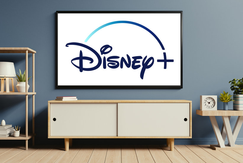 All the Shows and Movies Worth Watching ASAP on Disney+
