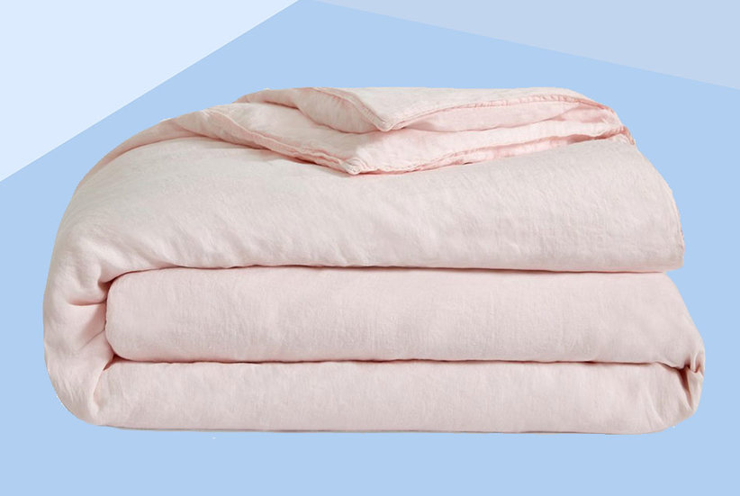 The 12 Best Duvet Covers to Buy Online for Any Type of Sleeper