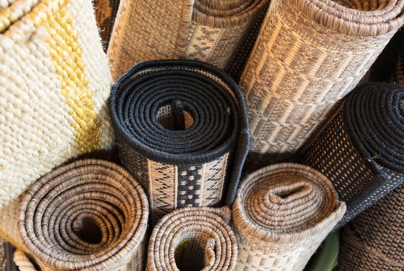 The Best Places to Buy Affordable Rugs Online