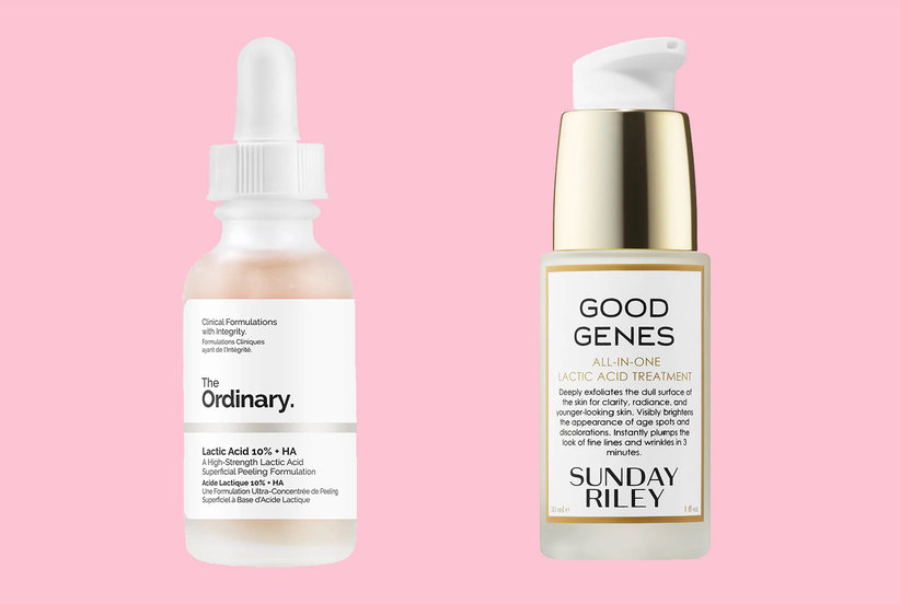 5 Affordable Winter Skincare Products That Are Just as Good as Pricey Alternatives