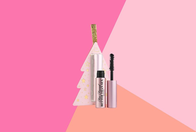 The 3 Best Early Black Friday Sales in Beauty Happening Right Now