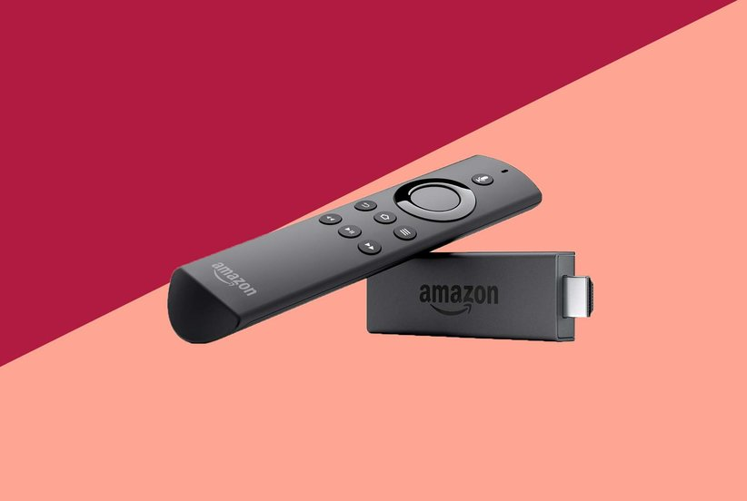The 10 Best Black Friday Tech Deals, Including the Echo Dot and Fire TV Stick