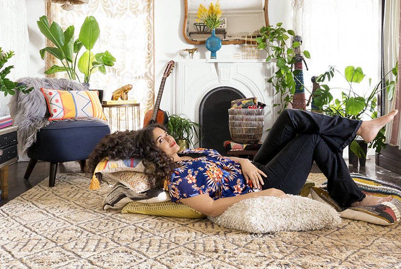 20 Black Interior Designers You Should Definitely Be Following on Instagram