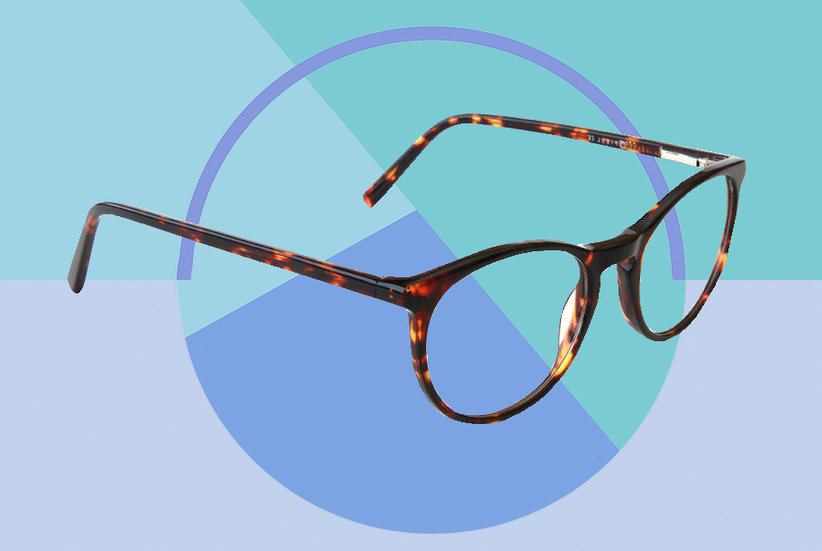 Do Blue Light Glasses Actually Work—and Should You Get a Pair?