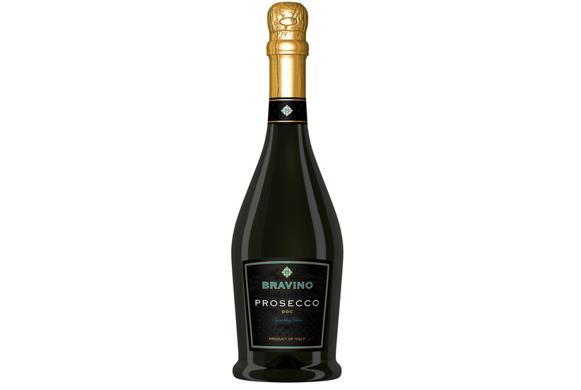 Target's $10 ProseccoIs Everything You Need For Holiday Entertaining