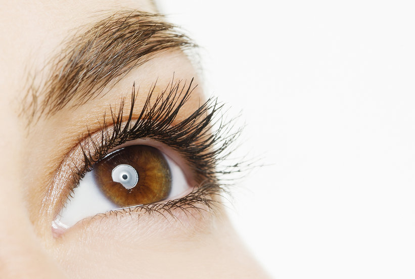 11 Important Habits That Keep Your Eyes Healthy   Real Simple