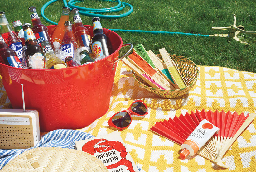 34fdadd7f4d 16 Tips for an Effortless Outdoor Party