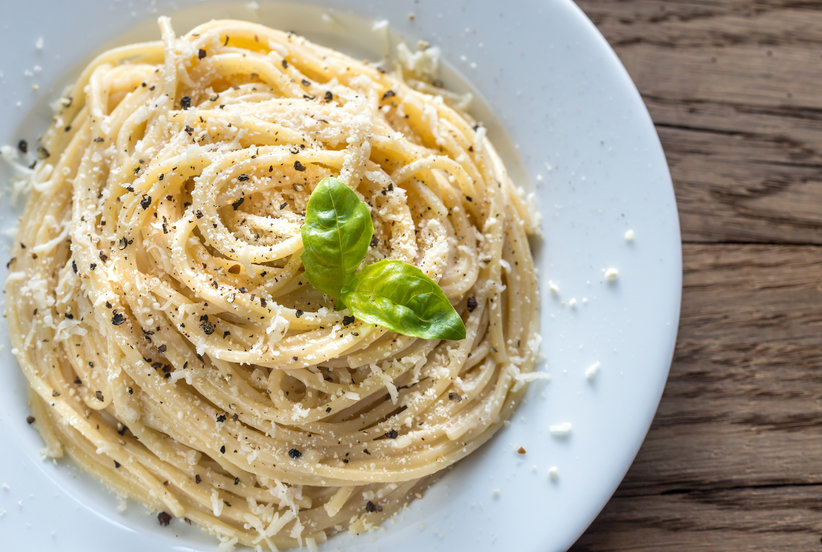 What Is Cacio e Pepe, and How Do I Make It?
