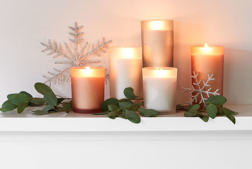 The One-Second Hack That Will Make Your Candle Jars Last Longer