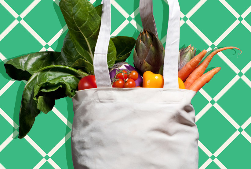 9 Fuss-Free Ways to Reduce Your Carbon Footprint in the Kitchen—And Save Big on Your Energy Bill