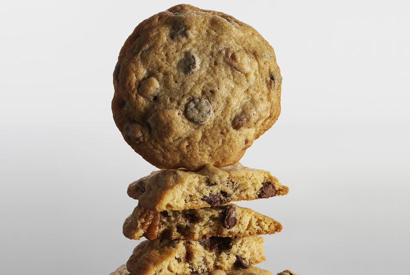 5 Places to Get Free and Discounted Cookies for National Cookie Day