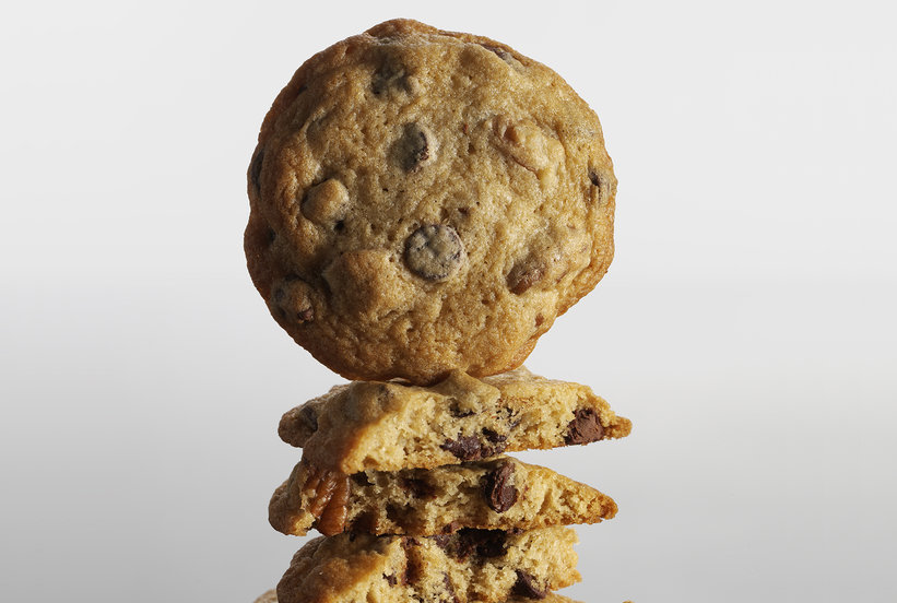 ExactlyWhere To Get Free Cookies On National Chocolate Chip Cookie Day (Plus, Our Favorite Recipes)