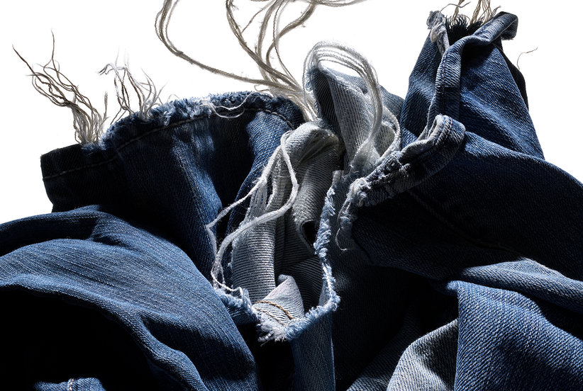 5 Fail-Safe Ways to Extend the Life of Your Clothes
