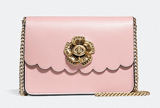 You Won't Want to Miss Coach's Major Mother's Day Sale