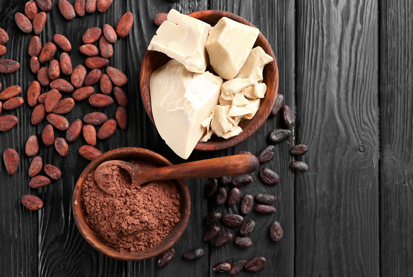 What Is Cocoa Butter, and How Do I Use It?