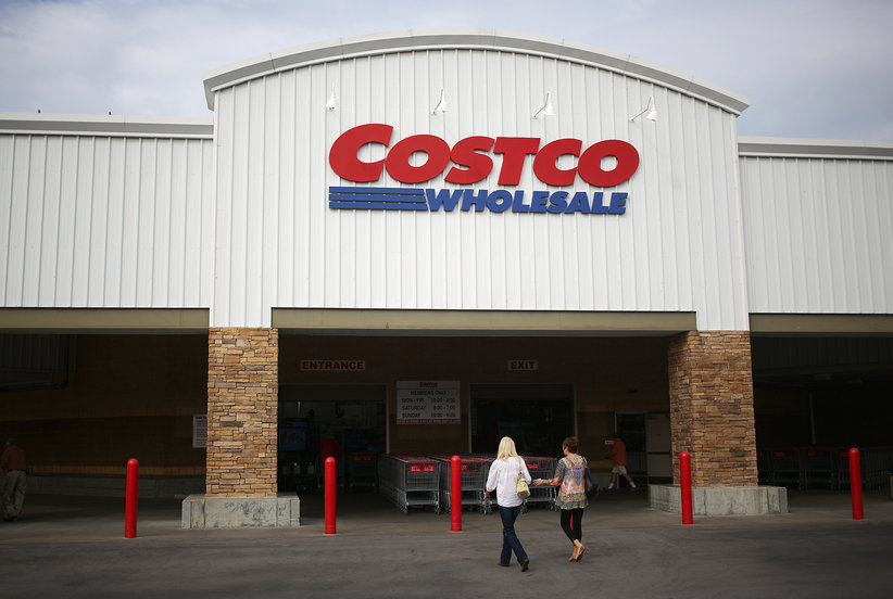 Costco's Cyber Monday Deals Are Even Better Than Black Friday