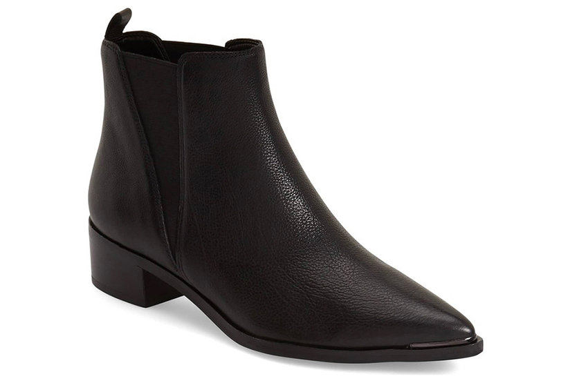 6fa659e8b24 Tis the Season for Savings on Pasqual Belted Booties