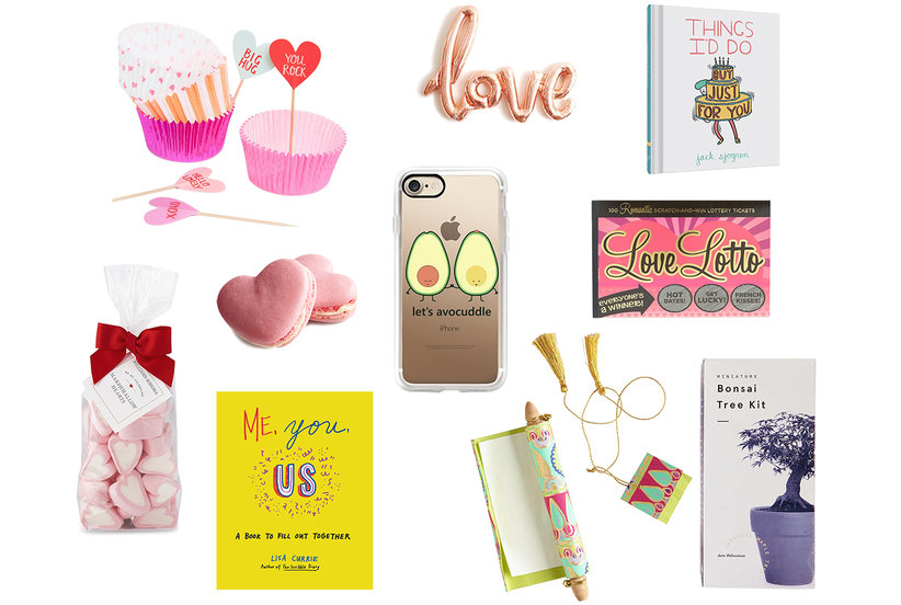 Cute Valentine S Day Ideas Real Simple