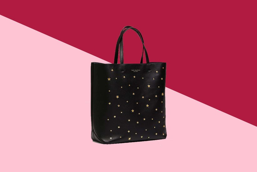 The Best Designer Bags on Sale for Cyber Monday, Including Coach for 30% Off