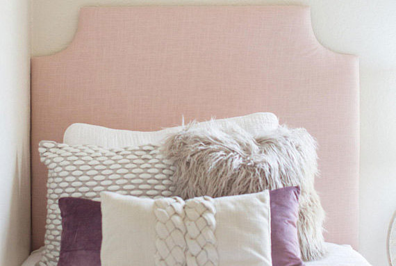 These Are the Year's Top Dorm Décor Ideas, According to Etsy