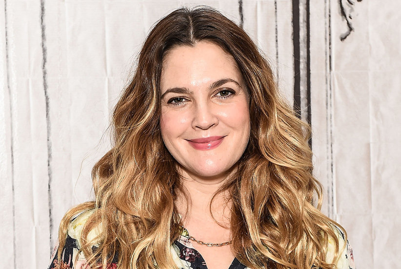 Here it Is: Drew Barrymore's New Line of Colorful Crocs