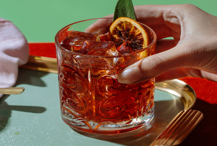 How to Enjoy Vermouth, Beyond the Martini