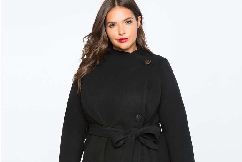 There Are Amazing Deals on Winter Coats Right Now—Shop These Under $100
