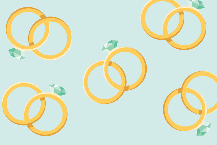 5 Things Every Couple Should Do Before Getting Engaged
