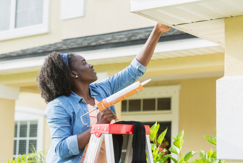 5 Home Projects to Do Now to Avoid Costly Repairs This Winter