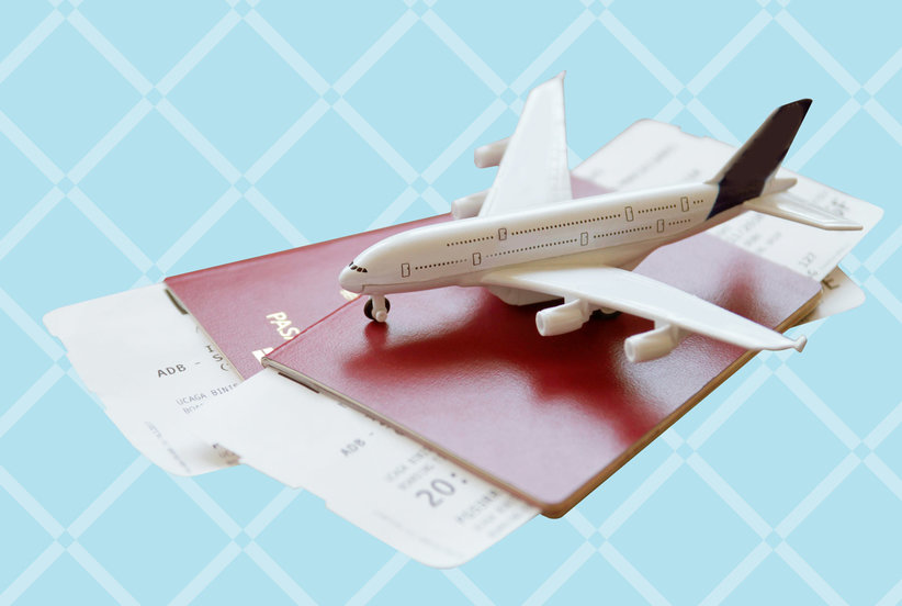It Does Matter When You Check in to Your Flight—Here's What You Need to Know