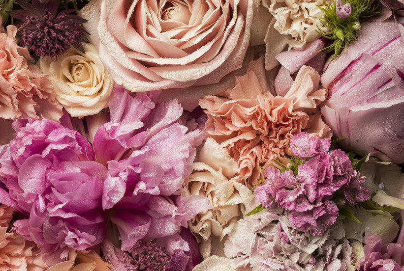 The Most Inspiring Floral Accounts on Instagram