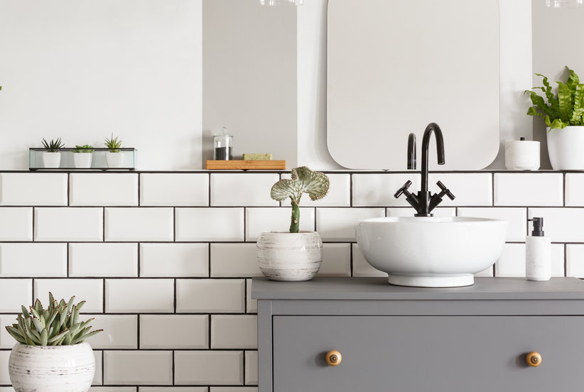 5 Timeless Bathroom Decor Ideas That Will Never Go Out of Style