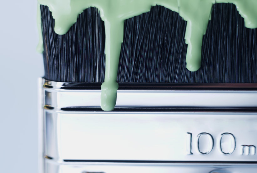 7 Things You Should Always Consider Before DIY-ing a Paint Project