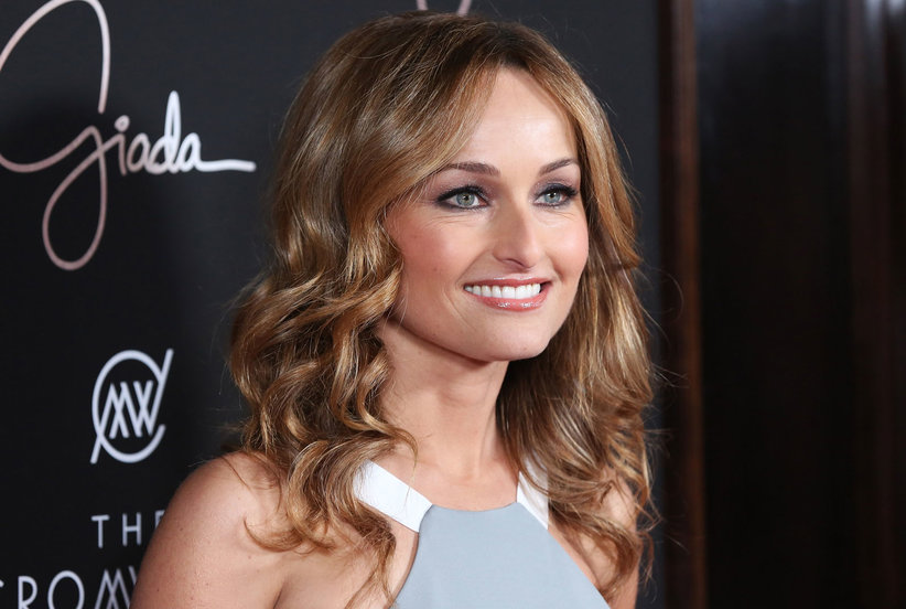 Why Giada De Laurentiis Will Never Eat Eggs for Breakfast