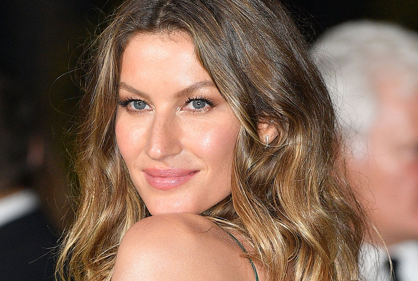 The Best Highlights and Lowlights for Every Hair Color
