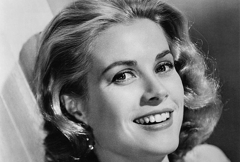 take a look inside grace kelly s childhood home real simple
