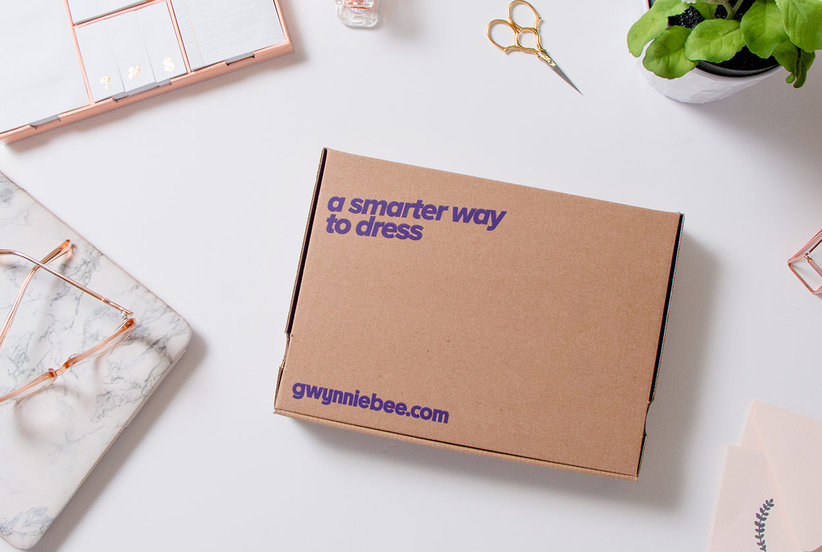 These Subscription Services Make the Best Last-Minute Mother's Day Gifts