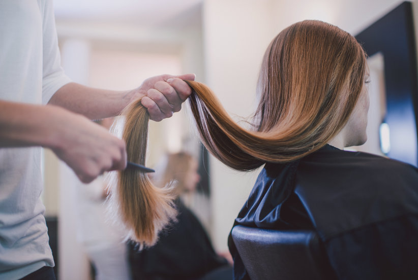How 5 Women Got a Fresh Start with a Hair Makeover