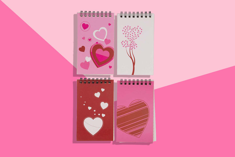 Last-Minute Valentine's Day Ideas for School