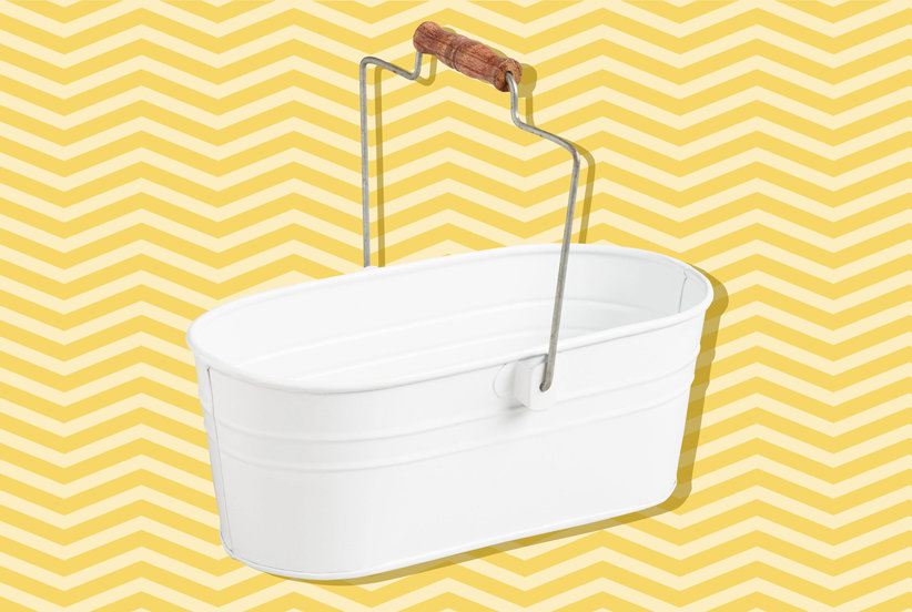 Here's Everything You'll Need for Holiday Cleaning