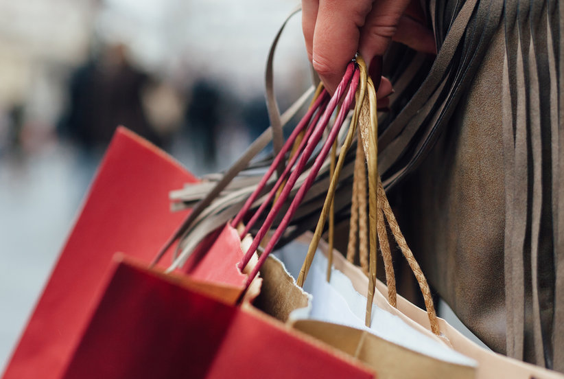 5 Sanity Saving Tips For Holiday Shopping Real Simple